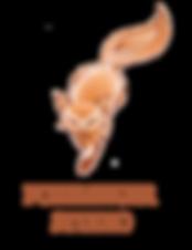 FOXHANGERSTUDIO2 copy.png