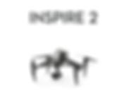 drone pilot miami uashot aerial filmwork