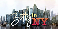 Betty-in-ny logo.jpg