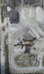 miami drone pilot mapping