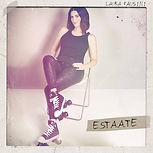 laura pausini estate drone aerials music video florida miami uashot aerial filmworks