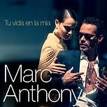 MARCANTHONY_TUVIDAENLAMIA_.png