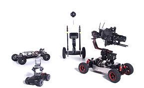 drone pilot miami uashot aerial rovers_e