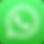 whatsapp logo drone pilot miami uashot a