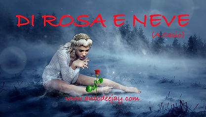 fantasy-3361332_960_720 copia.jpg