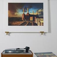 PinkFloyd_Animals_AlbumoverArtPrint_Scale.jpg