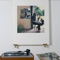PinkFloyd_Ummagumma_AlbumCoverArtPrint_Scale.jpg