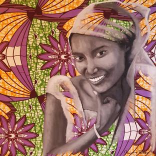 Femme Sénégal.jpg