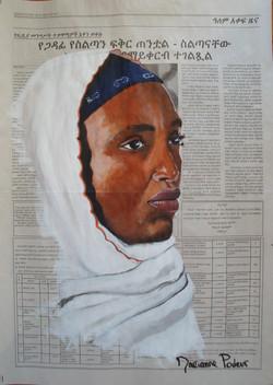 ETHIOPIE - Rêverie