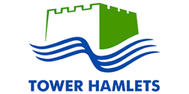 Tower Hamlets Council.png