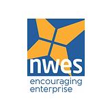 NWES-logo.png