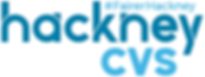 Hackney CVS.png