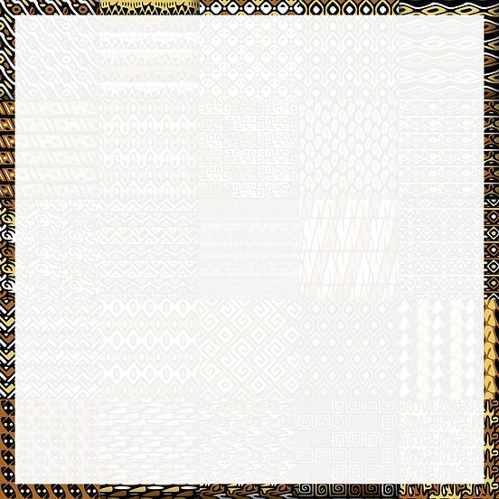 Menu_border1_white3.jpg