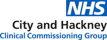 CCG City and Hackney logo.png