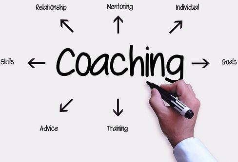 Que-es-el-coaching copia.jpg