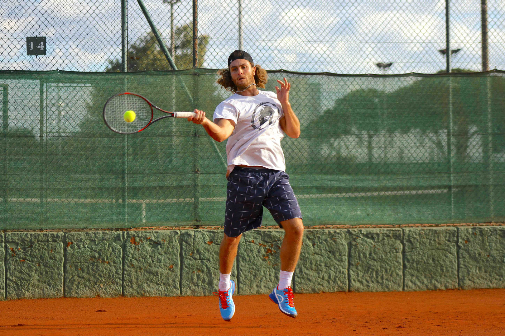 elite tennis academy copia-min.jpg