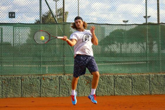 elite tennis academy copia-min.jpg