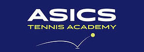 asics-tennis-academy