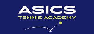 asics-tennis-academy.jpg