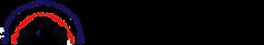 Logo-Decoasports-HORIZONTAL.png