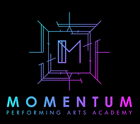 momentum-square_orig.png