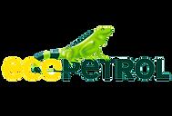 logo-ecopetrol.png