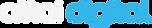 Logo-Altai-HBlanco.png