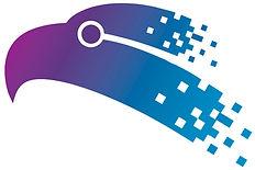 Logo-Aguila-H-Altai.jpg