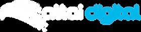 Logo-águila-H2-Altai-Blanco.png