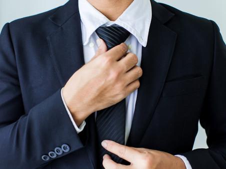 ¿Quiere hacer negocios con israelíes? No se ponga corbata.