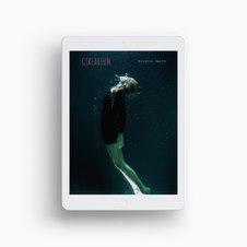 Girlarium (E-Book)