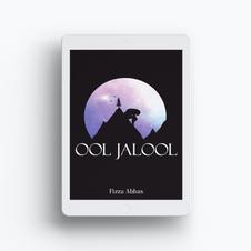 Oola Jalool (E-Book)