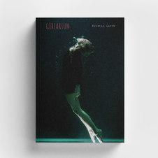 Girlarium (Paperback)