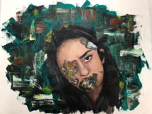 Quiet- Farah Hassan.jpeg