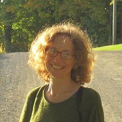 Karen-in-green.jpg