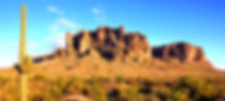 Gold Canyon AZ.jpg