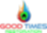 2964_Good Times Restoration_logo_MR_01.p