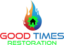 2964_Good Times Restoration_logo_MR_01.p