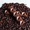 Thumbnail: 49% Dark Milk Chocolate
