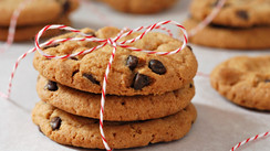 National Cookie Day: The tasty treats Americans love to eat