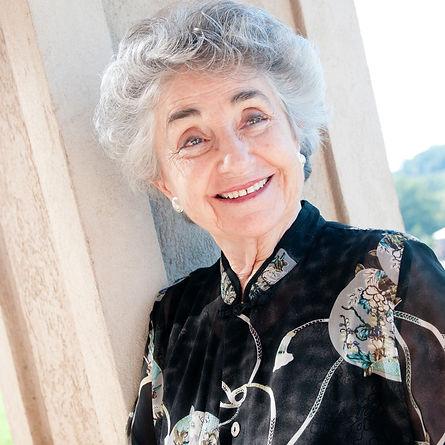 Judith-A.-Reisman-PhD-1.jpg