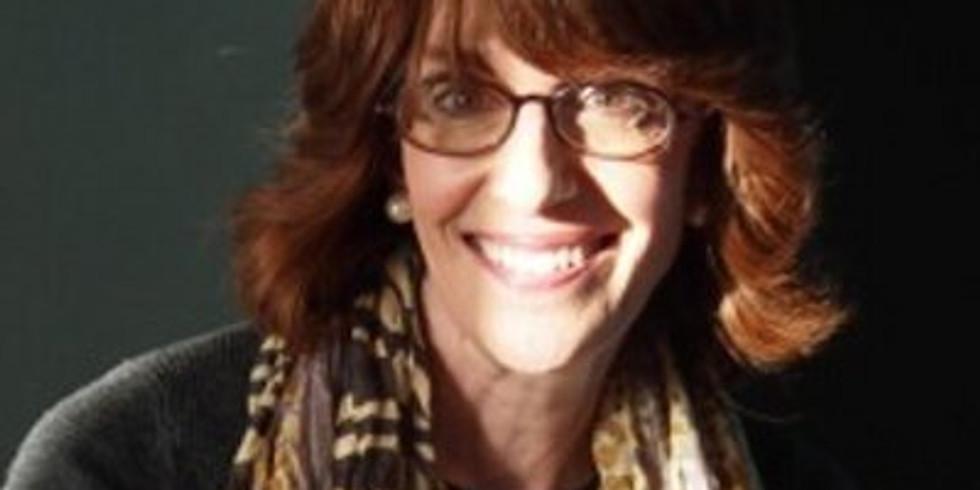 Sex Education with Miriam Grossman M.D
