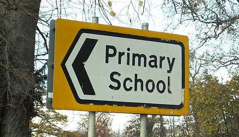 Primary_Schools_sv_lg.jpg