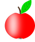 pomme rouge.png