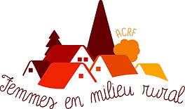 logo_acrf.jpg
