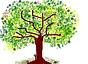 arbre.webp