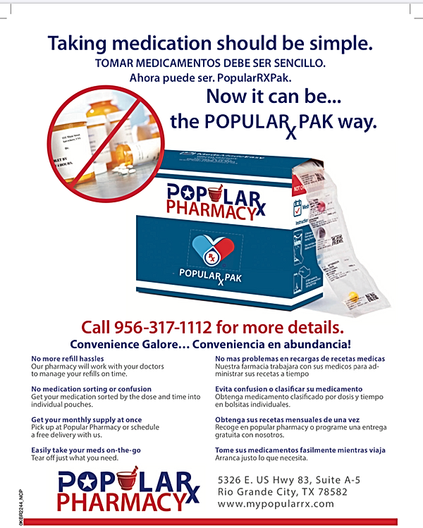 Mspark Proof For POPULAR PHARMACY0KBR224