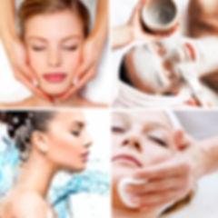 anayca-centro-belleza-bienestar-tratamientos-de-estetica-facial.jpg