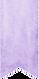 Ribbon-ungu-Insta-compressor.png