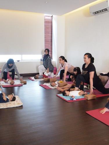 Mom & Baby Yoga.jpeg